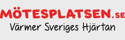 Mötesplatsen.se - Hitta kärleken på nätet