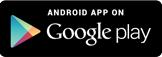 Ladda ner till Android