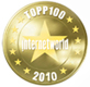 Mötesplatsen utnämnd av Internetworld till Sveriges bästa dejtingsajt