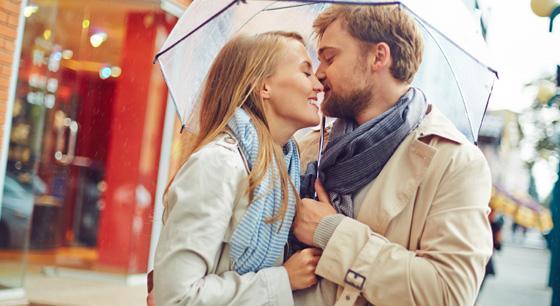 Dating byråer Cheltenham Storbritannien