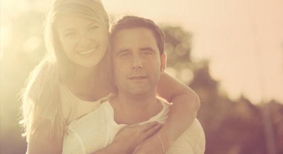 bästa dejtingsajt Marockoäktenskap inte dating EP 16 eng sub myasiantv