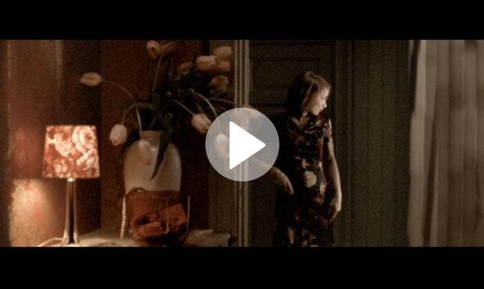 Klikk her for å se Møteplassens nye Reklamefilm!