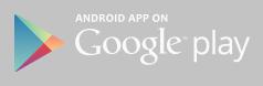 Ladda ner Mötesplatsens app till Android