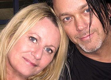 Marita och Peter hitta kärleken på Mötesplatsen.se