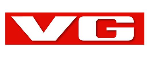 VG.no