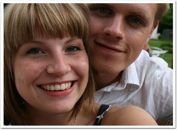 daglig sol dejting Flickan jag älskar är dating min vän