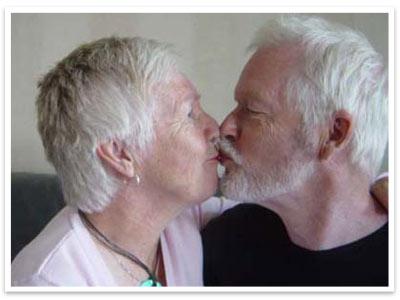 kärlek Spark dejtingsajt hastighet dating London Ontario