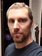 Per-Erik Helge lvebrink, Ucker 20, sthammar | satisfaction-survey.net