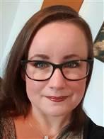 Iza, Kvinna, 28 | Danderyd, Sverige | Badoo