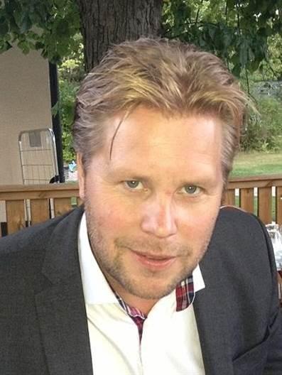 Profilbild på Leo163